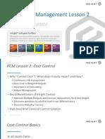 PCM Lesson 2.pptx