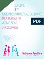 cartilla-matrimonio-igualitario.pdf
