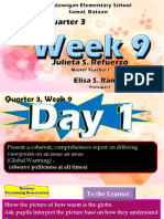 Q3 WEEK 9 ENGLISH 6.pptx