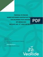 VeoRide.osu.RFP Proposal