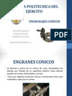 Engranajes_Cónicos