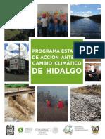 2013 Hgo Peacc Parte1