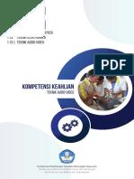1_13_1_KIKD_Teknik Audio Video_COMPILED.pdf