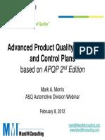 APQP+Webinar.pdf