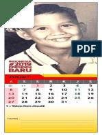 kalender prabowo.pdf