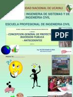 CLASE UNID 1 CONCEPCION GENERAL.pdf