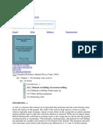DRILLING METHOD.pdf