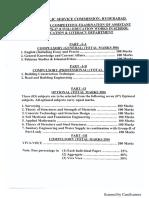 Syllabus Civil_Electrical.pdf