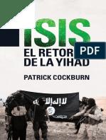 859-isis.-el-retorno-de-la-yihad.pdf