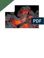 Pics Charcoal
