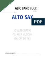 BasicBandBookAltoSax.pdf