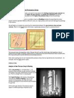 Column Diameter and Pressure Drop graph.docx