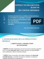 CONCEPTOS Y FUNDAMENTOS BASICOS DE COSTOS DE MINERIA I.pdf