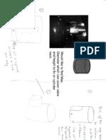 Concept Design _ Cap