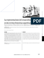 241-563-1-PB.pdf