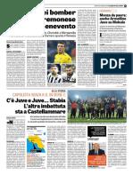 La Gazzetta Dello Sport 10-01-2019 - Serie B