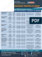 1 FRA 07.03 - Programação de Cursos ESDT_1º trimestre (01).pdf