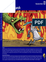 1708-raport-db.pdf