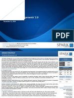 Handouts Bank Valuation Basics Mercer Capital 021913
