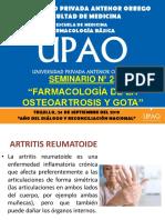 farmaco expo.pptx