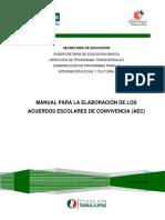TAMAULIPAS_Manual_elaboracion_acuerdos_escolares_de_convivencia_2015.pdf