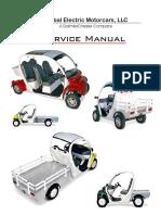 2008 GEM Global Electric Motorcars Service Repair Manual.pdf