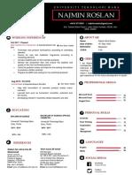 Resume Najmin Bt Roslan.pdf