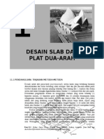 Chapter 11 5th Ed (30-5-08).doc
