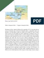 202990168-Los-4-Viajes-Misioneros-Del-Apostol-Pablo-Ilustrados.docx