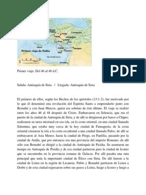202990168-Los-4-Viajes-Misioneros-Del-Apostol-Pablo-Ilustrados.docx ...