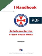 EMS Field Handbook [Revision 1].pdf