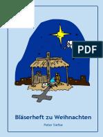 Christmassongs German