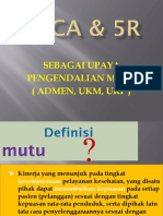 PP MUTU 05-12-2018.pptx
