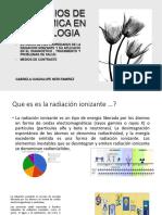 Principios de Bioquimica en Radiologia g