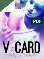 V.Card.pdf