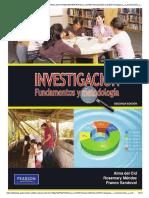 Investigacion Fundamentos Alma Cid