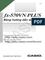 fx-570VN PLUS.pdf