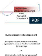 Discussion 1_ IHRM.ppt