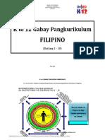 Filipino-CG.pdf