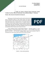 Resume Paper EAS Geoteknik Fix