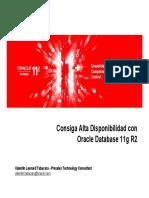 11gr2-altadisponibilidad.pdf