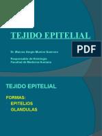 Hist 1 Epitelio Munive (1)