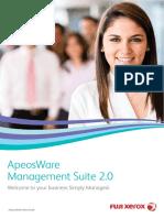 ApeosWare-ManagementSuite2-Brochure.pdf