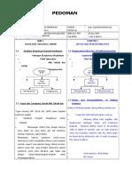 326999606-Bab-1-Tugas-Tanggung-Jawab-Personal-Pemboran.doc