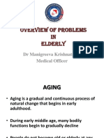 Overview of problems of elderly.pdf