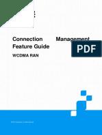 ZTE UMTS Connection Management Feature Guide V6!1!201204 (2)
