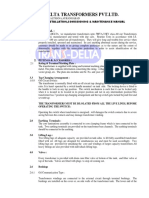 MANUAL_DISTRIBUTION_TRANSFORMER.pdf