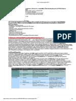 5 tetel rendszergazda.pdf