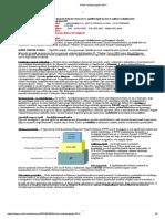 9 tétel rendszergazda.pdf