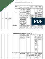 INFORME DE APRENDIZAJE.pdf